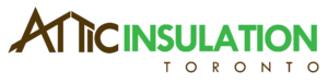 Attic Insulation Toronto