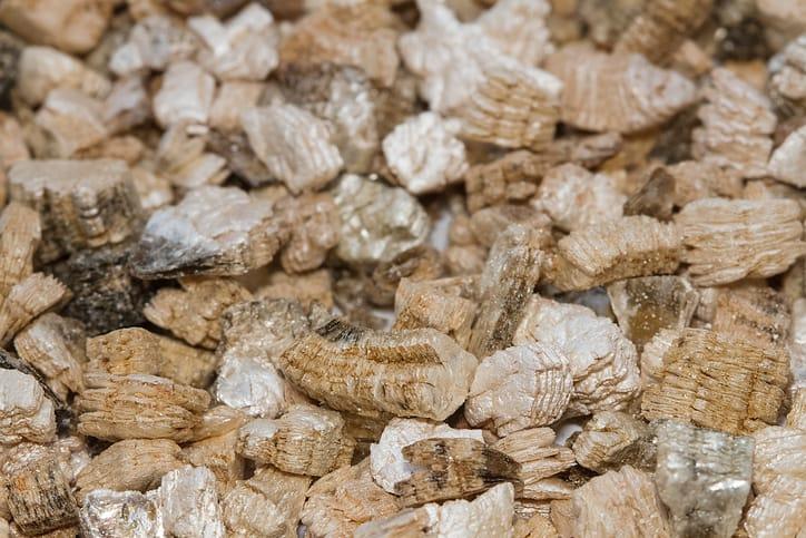 The Cost To Remove Vermiculite Attic Insulation Attic