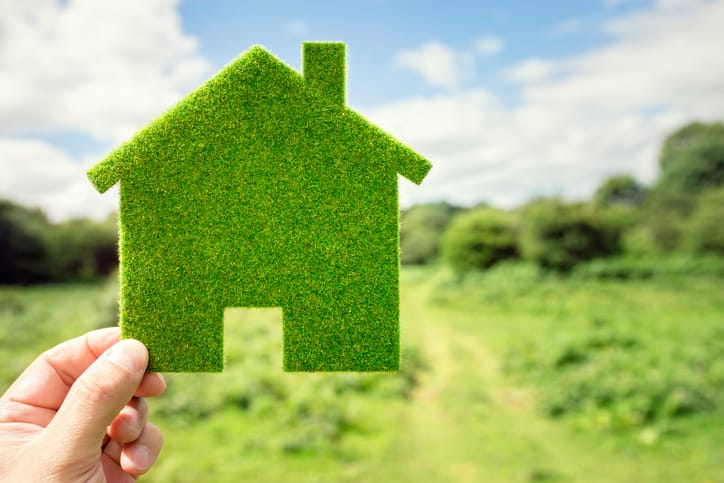 Why is Insulation Important for Houses?