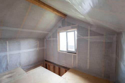 attic-sheathing